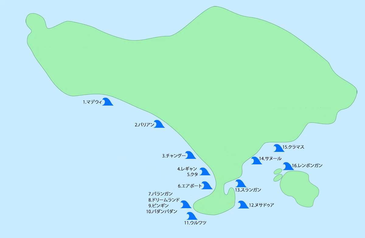 map_surfpoint_bali