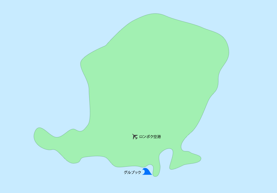 map_surfpoint_lombok