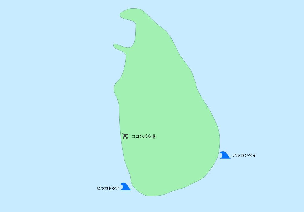 map_surfpoint_srilanka