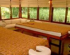 amanwana-spa-interior1