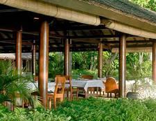 restaurant_amanwana