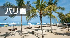 バリ島ツアー